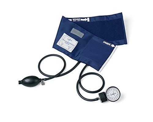 Medline Handheld Aneroid Child -  MDS9387