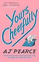 Yours Cheerfully (The Emmy Lake Chronicles)