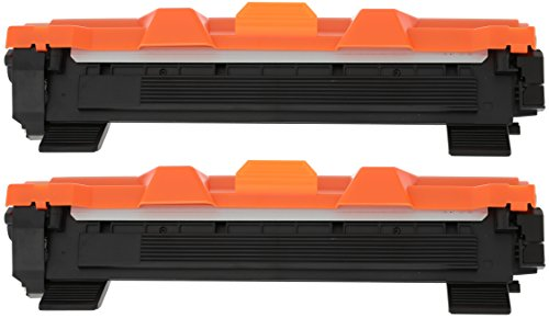conseguir toner brother dcp1610w original online