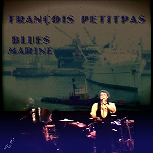 Blues marine (Live)