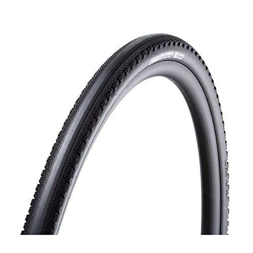 Goodyear County Premium Faltreifen 35-622 Tubeless Complete Dynamic Pace Black 2019 Fahrradreifen