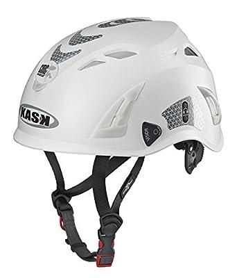 CMC Rescue 346220 Kask Superplasma Hd Helmet Superplasma Hi-Viz White