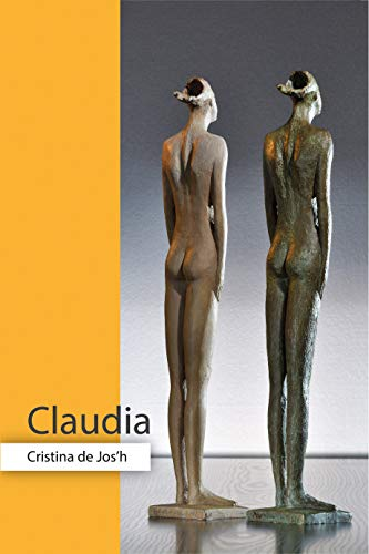 Claudia de Cristina de Jos'h