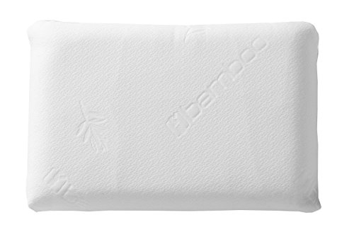 Blanc 60 x 120 cm Soleil docre Inca Brise-bise Coton