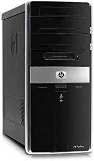 Best hp elite m9510f Reviews
