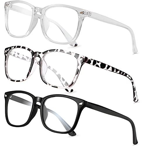 lentes aumento hombre fabricante SPOWAY