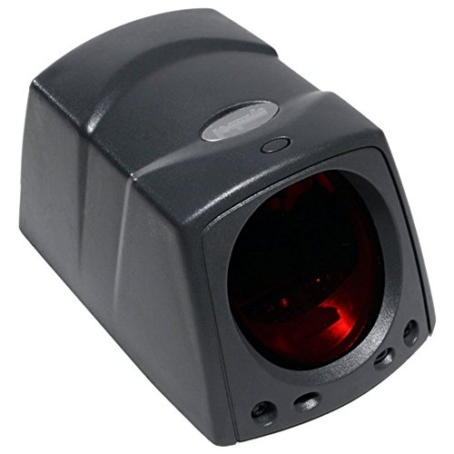 Fantastic Prices! Symbol MiniScan MS-3207 Omnidirectional Fixed Mount Scanner - MS3207-I000R