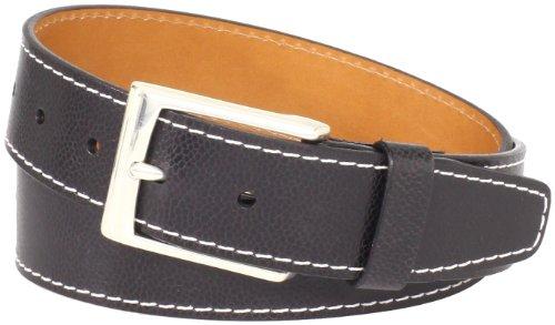 Allen Edmonds Men's Port Washington 38 Millimeter Belt 1