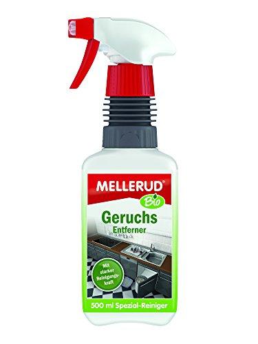 MELLERUD Bio Geruchs Entferner 0.5 L 2021018009