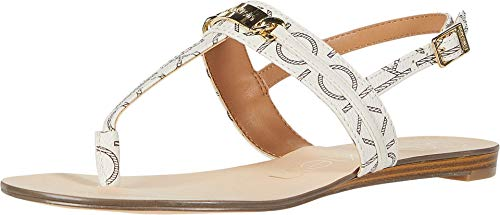 Calvin Klein Soley White 9.5