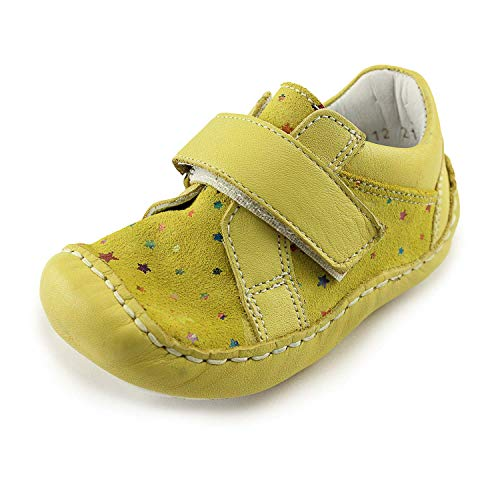 Where to Buy Baby Girl Phat Shoes