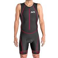 SLS3 Triathlon Einteiler