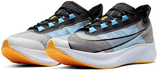 Nike Zoom Fly 3 - Zapatillas de Correr para Hombre