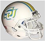NCAA Southern Jaguars Replica Helmet, One Size