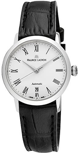 Maurice Lacroix Les Classiques Tradition Ladies LC6063-SS001-110.