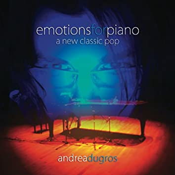 Emotions for Piano: A New Classic Pop