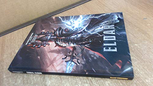Warhammer 40000 reglamento 2012 40-02-03