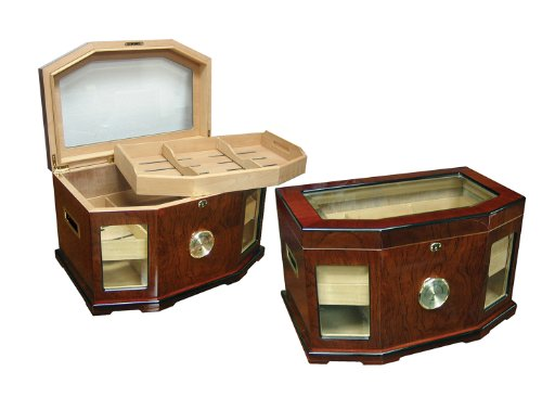 10 Best 300 Count Humidors