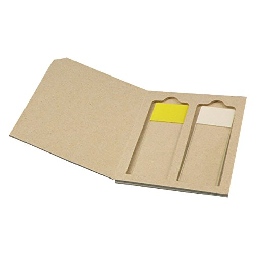 GLOBE SCIENTIFIC 513002 Slide Mailer for 2 Slides, Cardboard