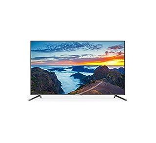 "Sceptre 65"" Class 4K (2160P) LED TV (U650CV-U) (B078HM2CBP)   Amazon price tracker / tracking, Amazon price history charts, Amazon price watches, Amazon price drop alerts"