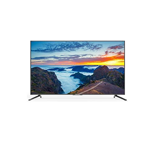Top 15 Deals on 65 Inch TV Including Smart TV's