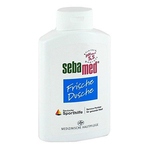 SEBAMED Frische Dusche 400 ml