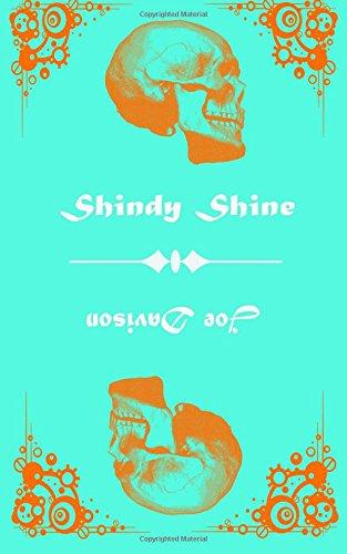Shindy Shine