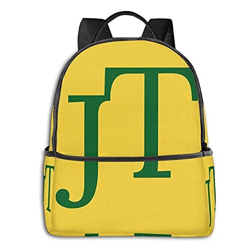 Jtf2 - Sudadera con capucha de piel canadiense Roufxis - Rb Pullover – 1£ Bolsa de escuela para estudiantes, ciclismo, ocio, viajes, camping al aire libre