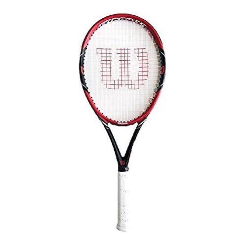 Wilson Federer BLX Tennis Racket