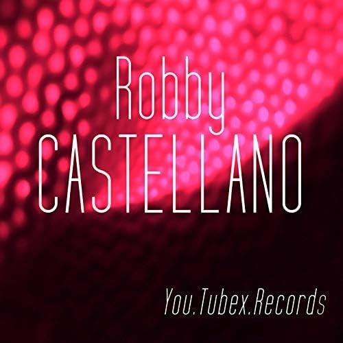 Castellano, Robby Castellano & Mr Roger