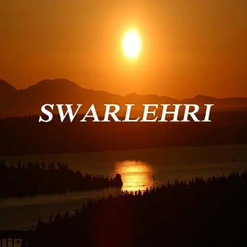 Swarlehri
