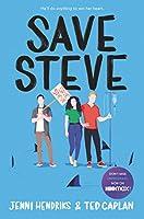 Save Steve