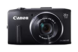 A Canon is one of the best cameras for shooting artwork