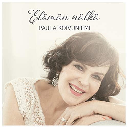 Paula Koivuniemi