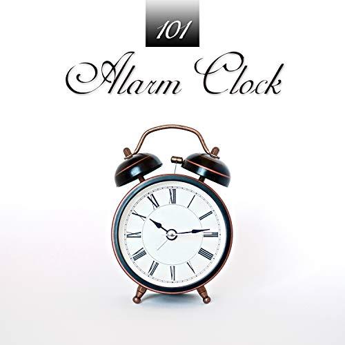 Thunder and Rain: Alarm Clock