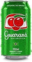 Refrigerante Guaraná Antártica 350ml