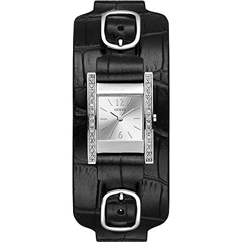 orologio solo tempo donna Guess casual cod. W1136L2
