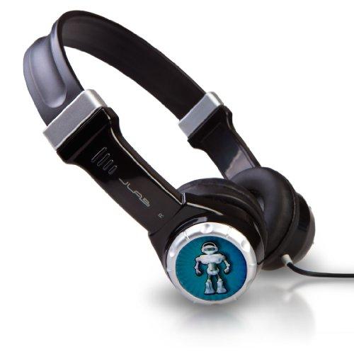 Écouteur pour enfant JLab Audio JBuddies
