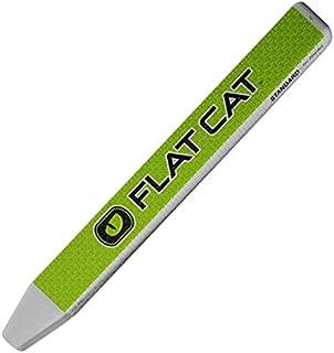 FLAT CAT FLATCAT Golf Putter Grip Standard New