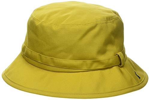 Joules Women's Coast Bucket Hat,...