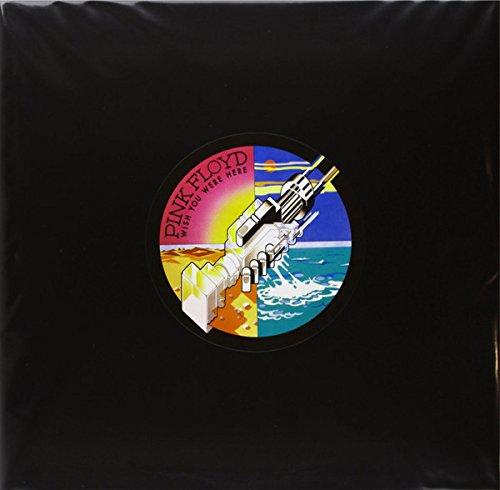 Wish You Were Here (Vinyl)