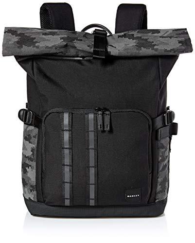 mochila enrollable de la marca Oakley