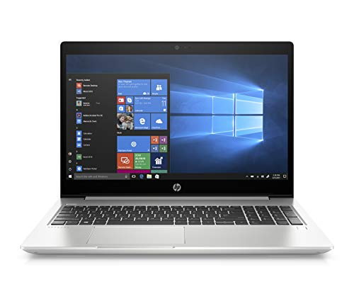 HP-PC ProBook 450 G6 Notebook, Intel Core i7-8565U, RAM 16 GB, SSD 128 GB, SATA 1 TB, NVIDIA GeForce...