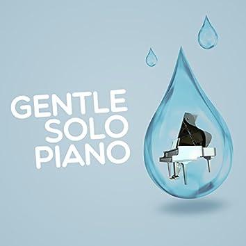 Gentle Solo Piano