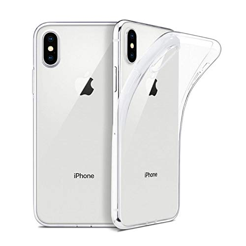 Harry Styles - Funda para iPhone Xs MAX X XR 7 8 6 6s Plus 5 5S SE (TPU) suave funda de silicona negra
