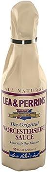 Lea & Perrins Worcestershire Sauce (10 oz Bottle)