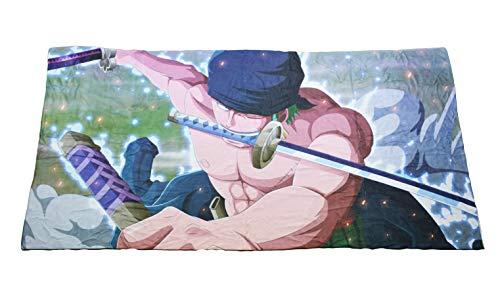 Anime Domain Toalla de baño deOne Piece...