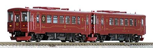 TOMIX Nゲージ 長良川鉄道 ナガラ300形 ながら セット 98021 鉄道模型 ディーゼルカー