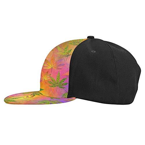 Maxre Men Women Athletic Hats Adjustable Baseball Visor Cap,Mesh Hat