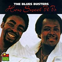 How Sweet by Blues Busters